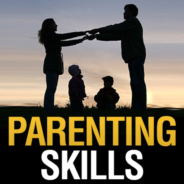 parenting skills How choosing the right parenting assessment tool can collect  these subscales fall far short of assessing the varied parenting skills needed to establish.