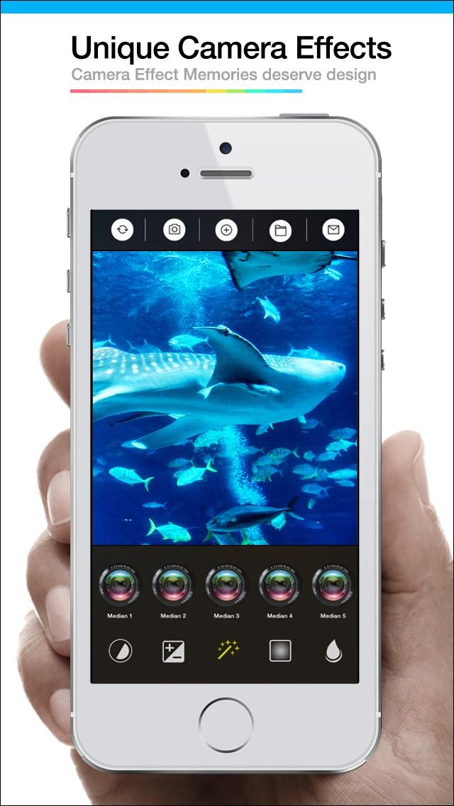 640x1136bb 2017年10月9日iPhone/iPadアプリセール 戦略タワーディフェンスゲーム「OTTTD」が値下げ!