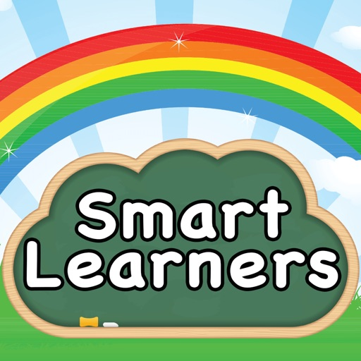 Smart Learners iOS App