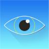 Проверка зрения - iКулист