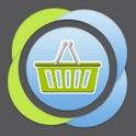 Infinity Shopping icon