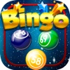 Our Bingo Pop - Play Online Casino and Number Card Game for FREE !