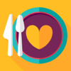 ALL i CAN EAT - Deine Lebensmittel Liste bei Intoleranz von Lactose, Fructose, Histamin, Gluten, Sorbit und Salicylsäure