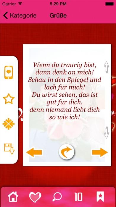 Image Result For Spruche Auf Franzosisch Freundschaft