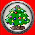 圣诞铃声和声音 icon