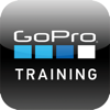 GP Training App - GoPro, Inc.