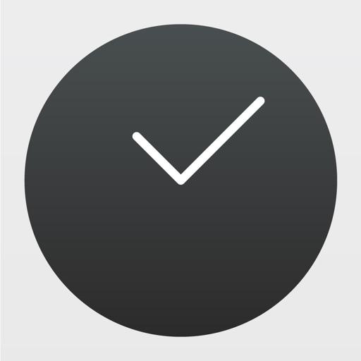CLOQ: Simple & Quick Alarm