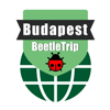 匈牙利旅游指南地铁甲虫布达佩斯离线地图 Budapest travel guide and offline city map, BeetleTrip Magyarország metro tram train trip advisor