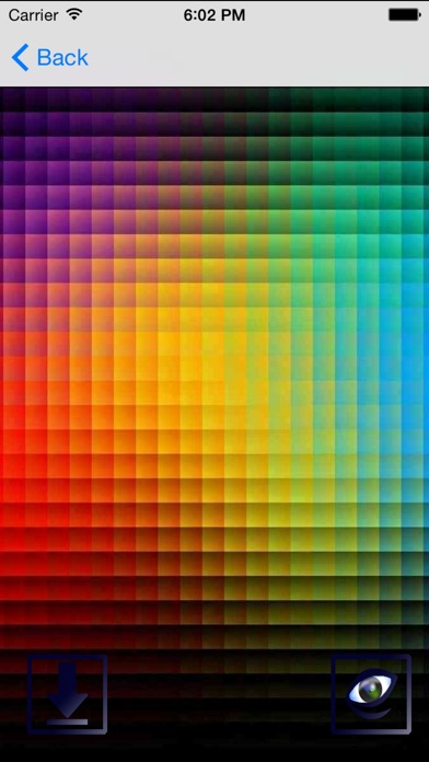 download Abstraction Pictures apps 1