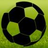 Soccer Guru - The best team wins