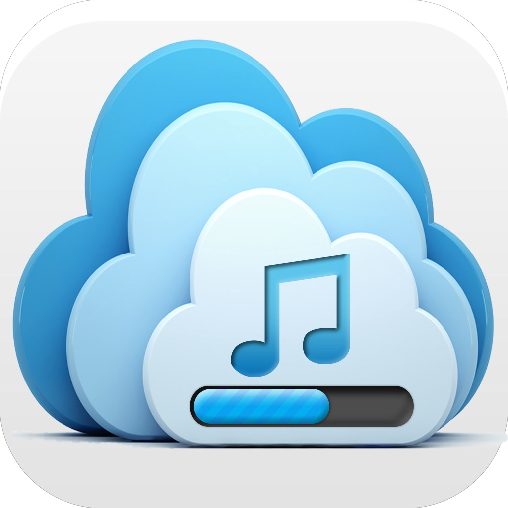 Musify Free Cloud Music - Discover The Best & Unlimited MP3