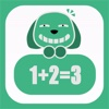 Math123 For Kids - free games educational learning and training
