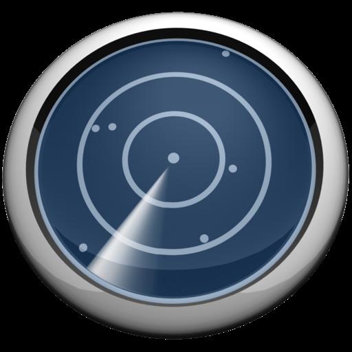 飛行追蹤器 Flightradar24