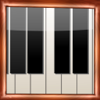 Professional Piano Free