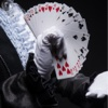 Easy Magic Tricks - Learn Easy Magic You Can Do magic
