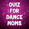 Trivia & Quiz Game For Dance Moms Icon