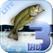 i Fishing 3 HD Lite