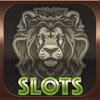 Wild Life Slots - Spin & Win Coins with the Classic Las Vegas Machine