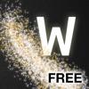 Wizard Free for Wordfeud