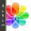 相片簿 - 苹果相册管理
