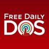 Free Daily DOS