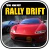 Top Drift Racing Simulator 2015 : Free 3D Racing Games For Boys