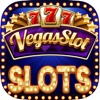 ```` A Abbies Vegas Extravagance 777 Casino Slots Games