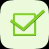 Reminder Widget: a Recordatorios de Evernote