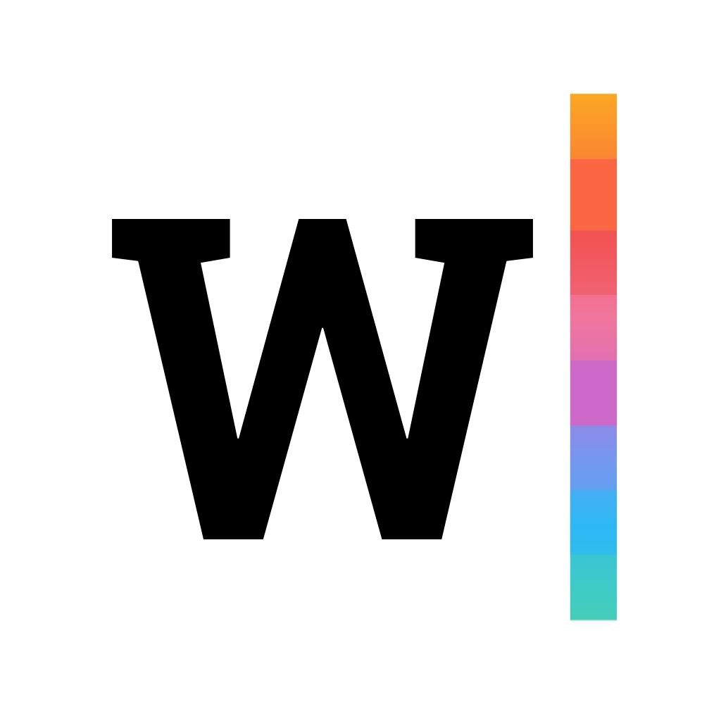 Creative Writer — Smart Tool for Creative Writing