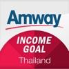 Income Goal income