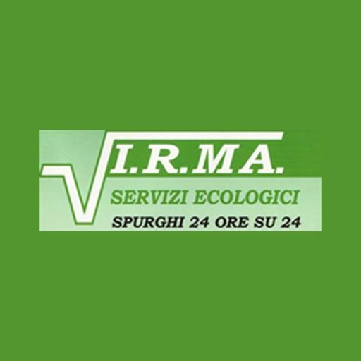 VI.R.MA