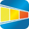 3D Photo Strips - the amazing filmstrip for fullscreen browsing of your picture gallery