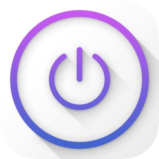 iShutdown – 关闭, 重启, 网络唤醒 MAC或PC