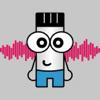 Voice Changer+
