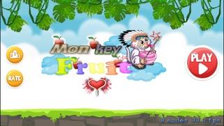 download GameMonkeyFruit apps 0