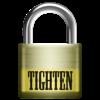 Tighten Pro - App Store Receipt Validation and Security Code Generator