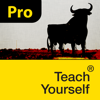 Spanish course: Teach Yourself® – Complete