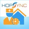 HopSync HealthPro