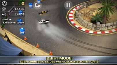 Screenshot #7 for Reckless Racing 2