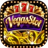 ```` A Abbies Magic 777 Vegas Deluxe Casino Slots