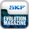 SKF Evolution - italiano