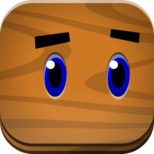 Cambridge HOTmaths Block Buddies iOS App