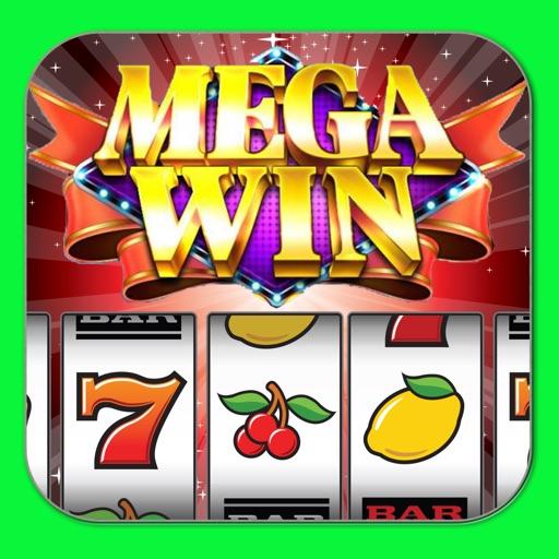 Alibabah 777 Abuh Dabih Mega Win FREE Slots Game iOS App