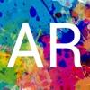 Impact AR