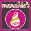 Menchie's-PG