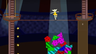 BrainBalance With SaraBellum screenshot four