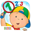 Caillou Search & Count – Hidden Objects
