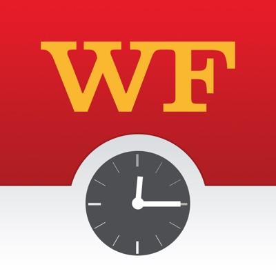 Desjardins encyclopedia wells fargo full site iphone