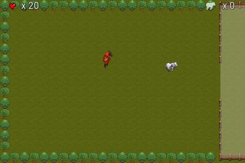 Farm Invasion Gold screenshot 2