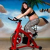 Pregnancy Workouts - Learn Why Exercise During Pregnancy is Good for You